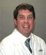 Dr. Stephen Connolly MD, FRCSC